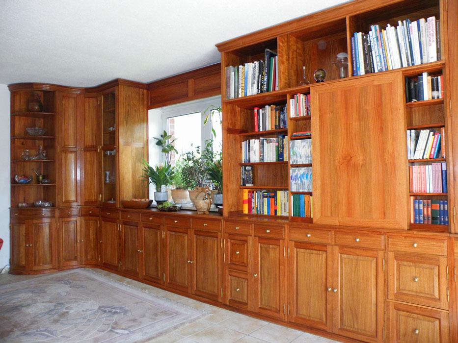 8 berzeugendes zusammenspiel von sthetik und funktion. Black Bedroom Furniture Sets. Home Design Ideas