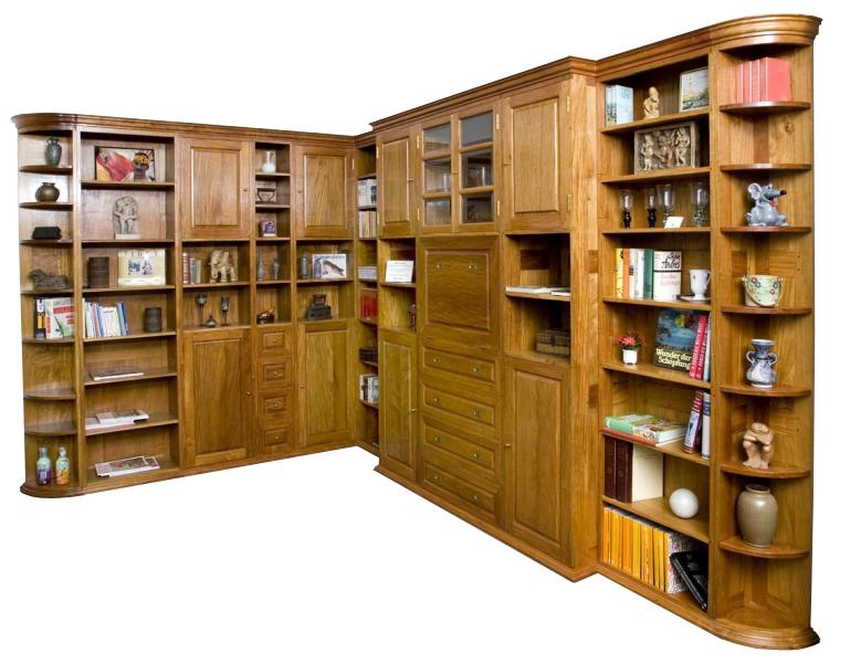 Bücherwände bücherwände bücherregale bücherwände einzelregale regale